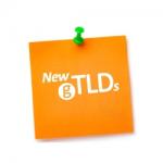 Banking gTLDs